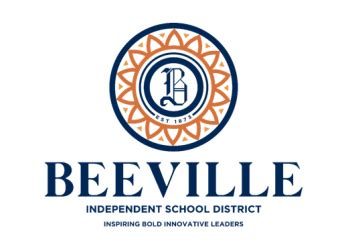 beeville isd parents students