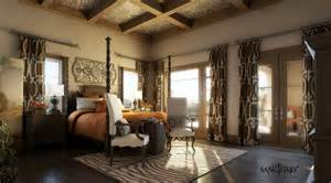 tuscan style bedrooms beautiful pictures photos of