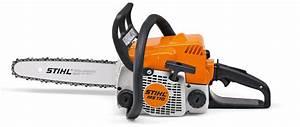 Stihl Ms 170 Avis : stihl chainsaws brian s pope ltd ~ Dailycaller-alerts.com Idées de Décoration
