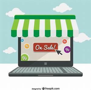 Mömax De Online Shop : vector de supermercado en l nea descargar vectores gratis ~ Bigdaddyawards.com Haus und Dekorationen