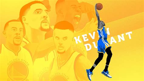 Kevin Durant Wallpapers Hd 2017 Wallpaper Cave HD Wallpapers Download Free Images Wallpaper [1000image.com]