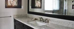 Kashmir White Granite Countertops Natural Stone City