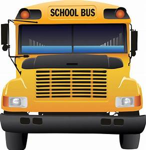 School Bus Clip Art - Cliparts.co