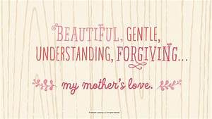 Mothersday Quotes. QuotesGram