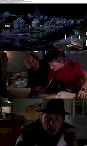 Watch Back To The Future Part Ii  1989  Full Movie On Filmxy