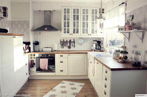 avis cuisinistes cuisine best images about mutfaklar on cuisine ikea ikea