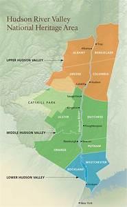 Hudson River Valley   Regions   Hudson River Valley ...