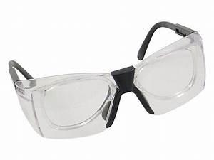 Schutzbrillen Mit Sehstärke : schutzbrille mit gl ser f r hobby und freizeit und beruf ~ Frokenaadalensverden.com Haus und Dekorationen