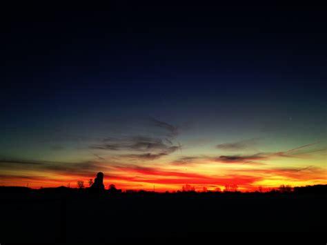 belgium wi usa sunrise sunset times