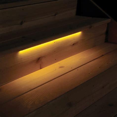 deck step lights solar home design ideas