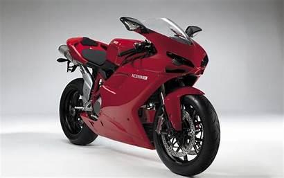 Ducati Wallpapers Bikes Bike