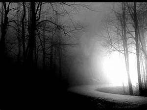 Nocturnal Depression - The One Haunting My Mind ..(2011 ...