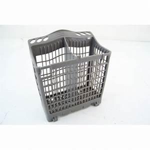 Lave Vaisselle 8 Couverts : beko dfn615 n 8 panier a couvert pour lave vaisselle ~ Nature-et-papiers.com Idées de Décoration