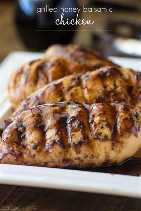 balsamic chicken recipe balsamic chicken recipes dishmaps