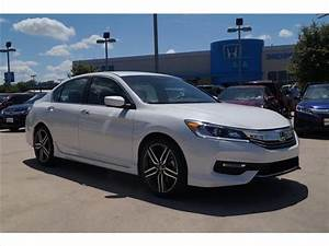 Honda accord white live oak | Mitula Cars