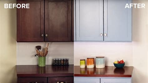 best primer for cabinets refinish kitchen cabinets with kilz max primer