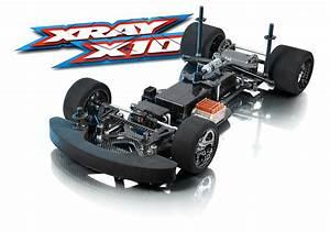 Team Xray X10 U0026 39 15  X10 U0026 39 16  U0026 X10 U0026 39 18 Setup Sheet  U0026 Manual