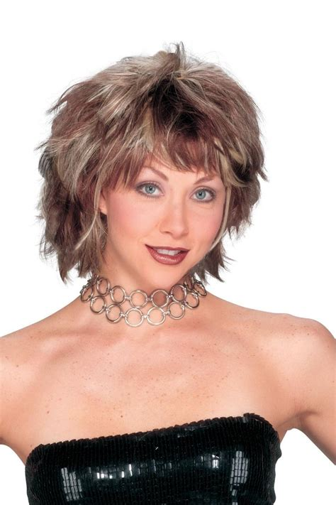 pictures of haircuts best 25 choppy layers ideas on medium 5826