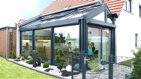 Aus Polen Kaufen by Wintergarten Aus Polen Kaufen Haus Design Ideen