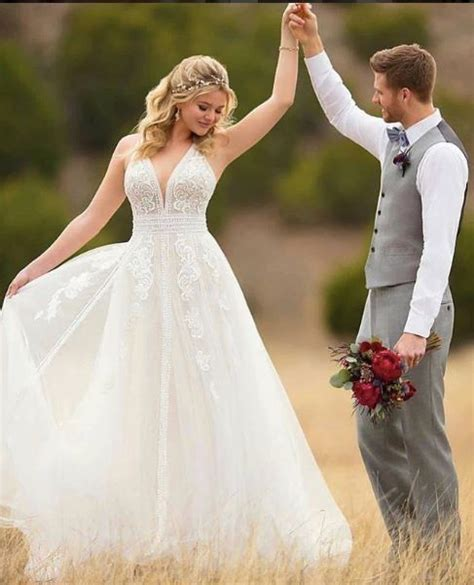 pin  glittery bride wedding blog  wedding dresses