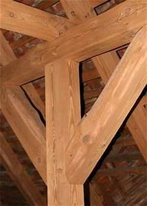 Holz Für Dachstuhl : dachstuhl sandstrahlen sandstrahlen dachstuhl ~ Sanjose-hotels-ca.com Haus und Dekorationen