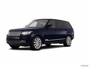 Land Rover Vogue : land rover range rover 2017 5 0l sc vogue se lwb 510 ps in oman new car prices specs reviews ~ Medecine-chirurgie-esthetiques.com Avis de Voitures