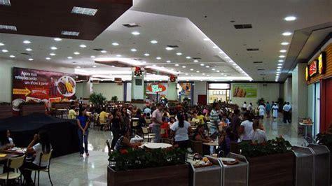 shopping sul valpara 237 so de goi 225 s quadra 01 gleba f