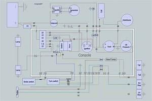 Truck Lite Plow Lights Wiring Diagram Snow Plow Wiring Diagram Wiring Diagram