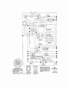 Linear Garage Door Opener Wiring Diagram