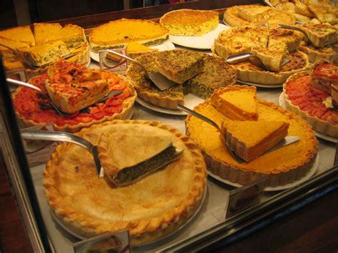 argentinean cuisine argentinian food food argentine fast food are