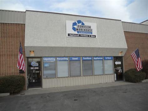 donation warehouse furniture stores missoula mt yelp