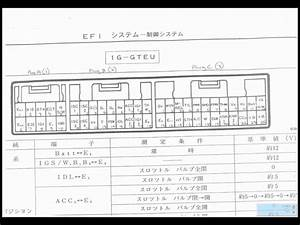 1nz Fe Ecu Wiring Diagram Pdf