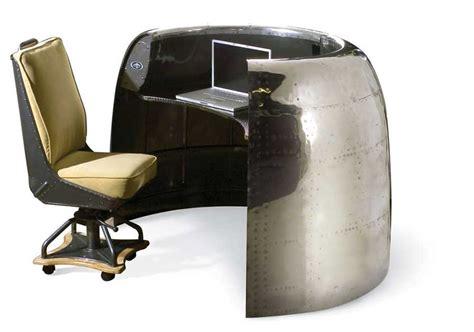 Unique Computer Desk For Home Office