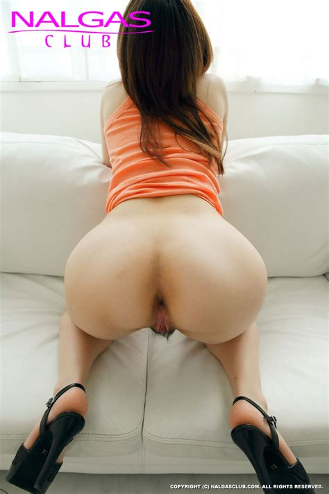 japanese porn pics 29 pic of 68