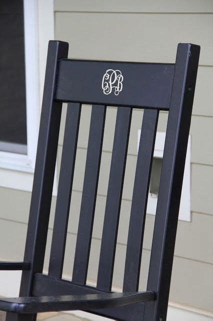 ideas  decorating front porches  pinterest