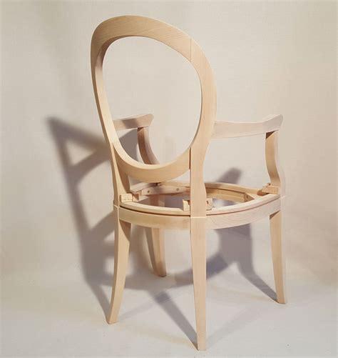 beaux sieges fauteuil louis xvi medaillon moderne haut les beaux