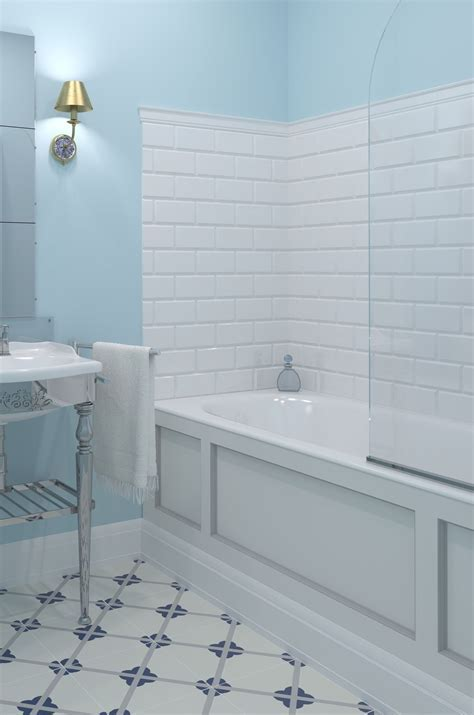 Tiles: Cheap Lowes Tile Installation Cost For Your Project