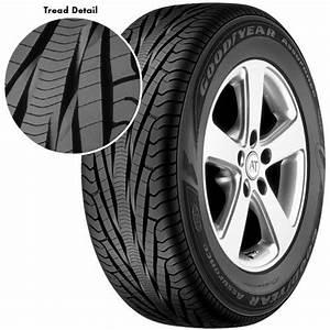 Tires Tires Catalog TireFu