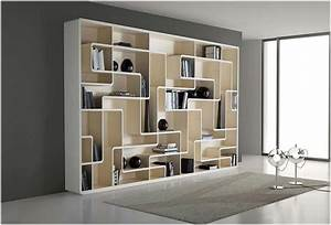 simple shelf design image of cool wall shelves With house design new model shelves