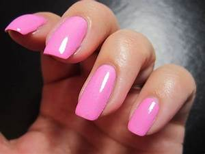 44 and easy nail designs world inside pictures