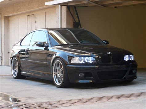 2004 Bmw M3 Specs by 1024m3 2004 Bmw M3 Specs Photos Modification Info At
