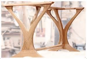 table exles 4 furniture maker richard richardson