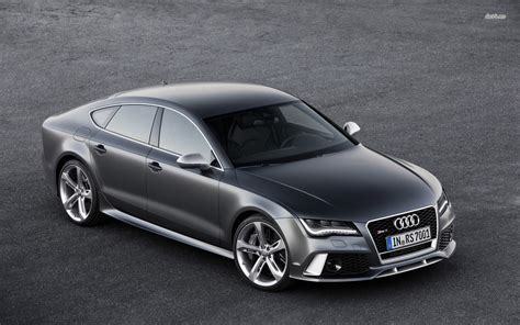 Hd Audi Rs7 Wallpaper Full Pictures Pics