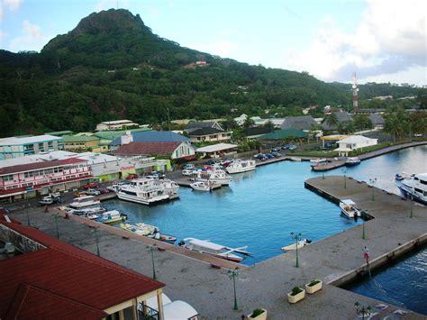 Raiatea French Polynesia Travel Places Ive Been