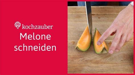 honigmelone schneiden anleitung v 237 ce než 25 nejlepš 237 ch n 225 padů na pinterestu na t 233 ma melone schneiden wassermelone schneiden a