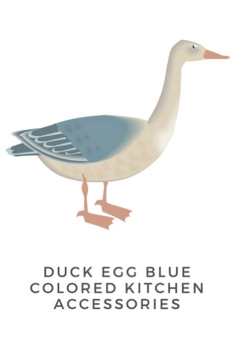 duck egg kitchen accessories duck egg blue kitchen accessories uk us best duck egg 6983