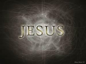 Jesus Christ | James Poitras