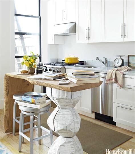 studio kitchen design ideas studio apartment kitchen a thoughtful eye