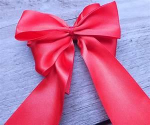 Geschenk Verpacken Schleife : weihnachtsgeschenke selber machen entdecke originelle ideen ~ Orissabook.com Haus und Dekorationen