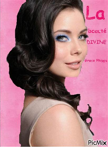 Grace Phipps Picmix Giphy